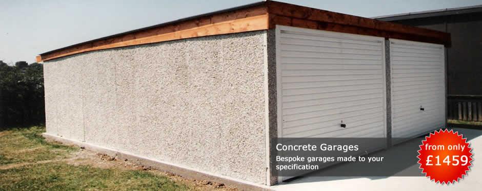 concretegarage_slide