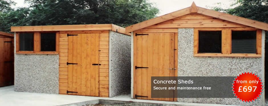 concreteshed_slide