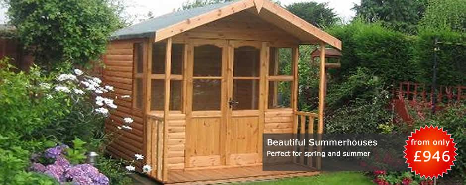 summerhouse_slide