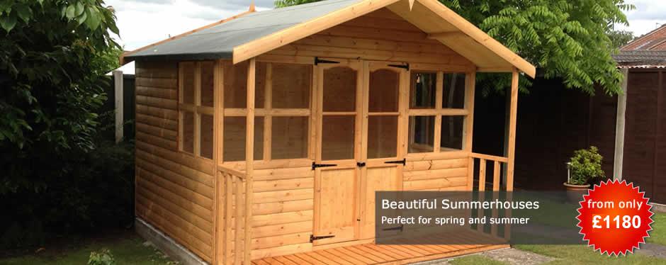 summerhouse_slide-may20-1