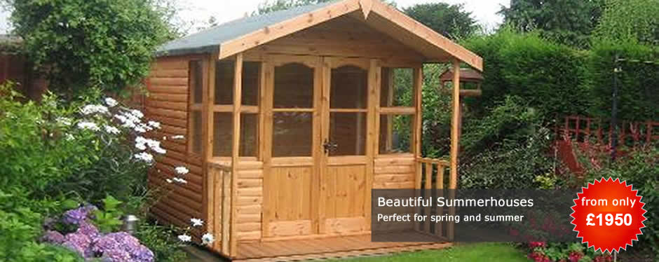 summerhouse_slide-June21-1